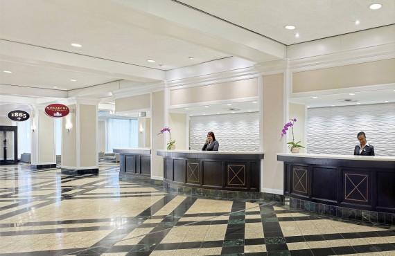 2-hotel-chelsea-toronto
