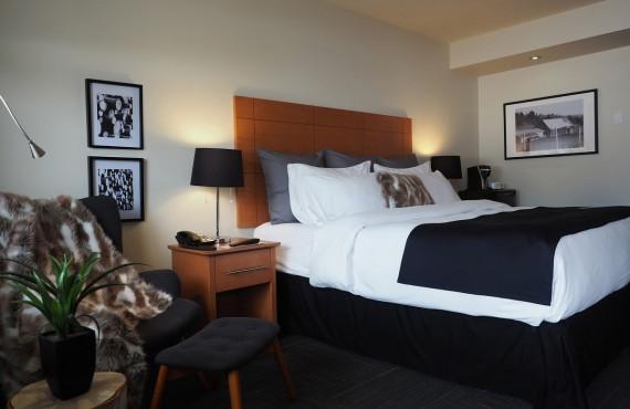2-hotel-cie.jpg