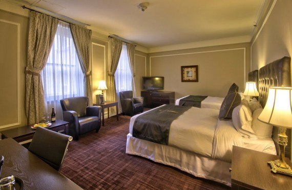 2-hotel-clarendon