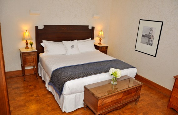 2-hotel-eldorado-Kelowna-ch
