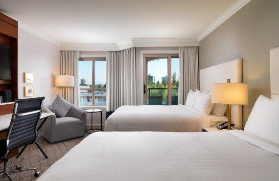 2-hotel-grand-pacific