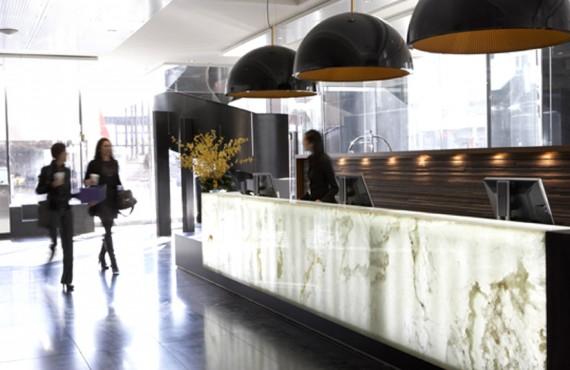 2-hotel-le-germain-calgary-lobby