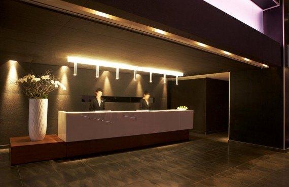 2-hotel-le-germain-lobby