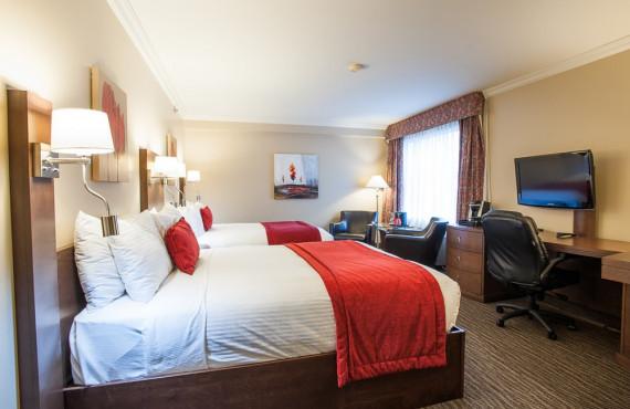 2-hotel-le-noranda.jpg