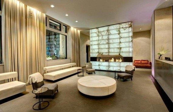 2-hotel-st-paul-mtl-lobby