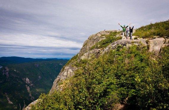 2-huttopia-hautes-gorges