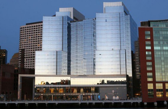 2-intercontinental-boston-ext