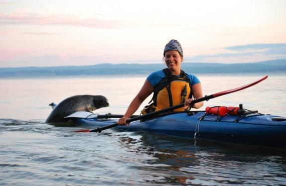 2-kayak-de-mer-coucher-soleil-forillon.jpg