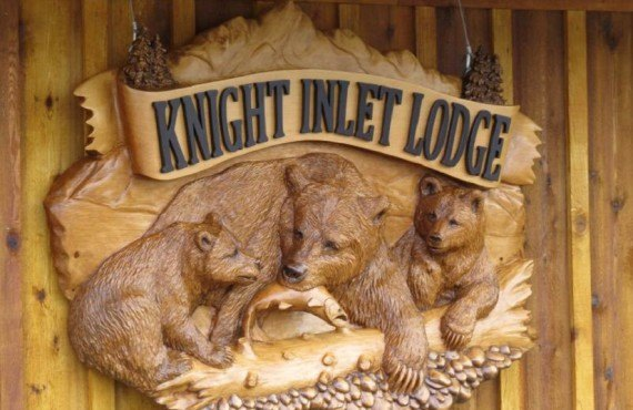 2-knight-inlet-lodge