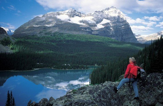 2-lake-ohara-yoho-national-park