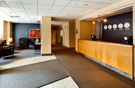 2-les-suites-labelle-mtl-reception