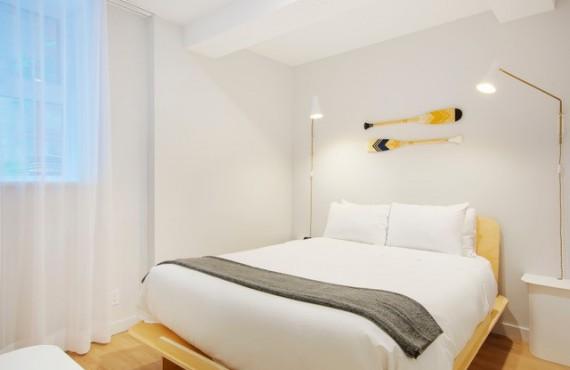 2-lofts-charest-chambre.jpg
