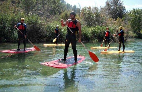2-paddle-surf-charlevoix-baie-st-paul.jpg