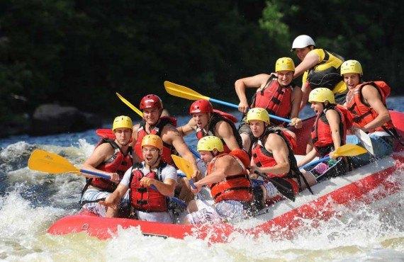 2-rafting-riviere-rouge.jpg