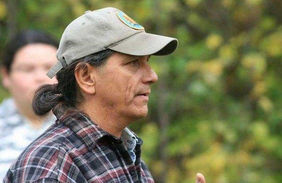 2-rencontre-amerindiens-lac-st-jean.jpg