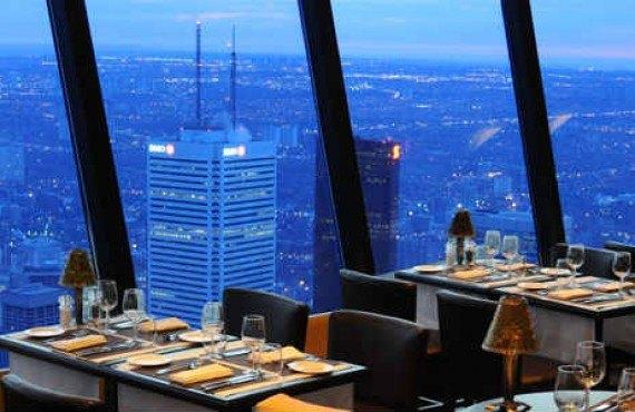 2-restaurant-360-tour-cn-toronto.jpg