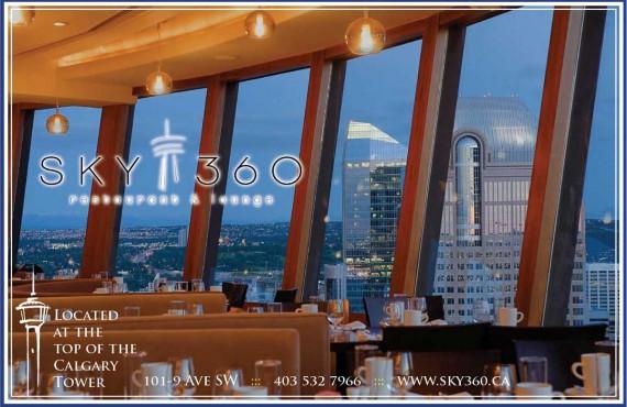 2-restaurant-sky-360-tour-calgary.jpg