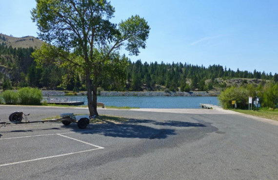 2-riverside-campground-helena.jpg