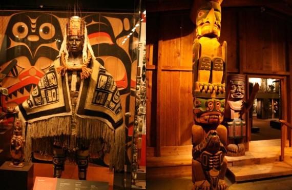 2-royal-bc-museum.jpg