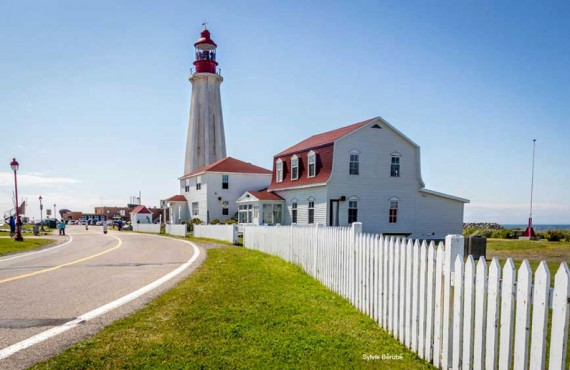 2-site-historique-maritime