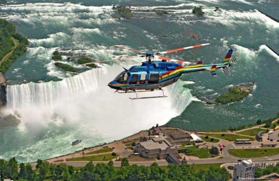 2-survol-helicoptere-chute-niagara.jpg