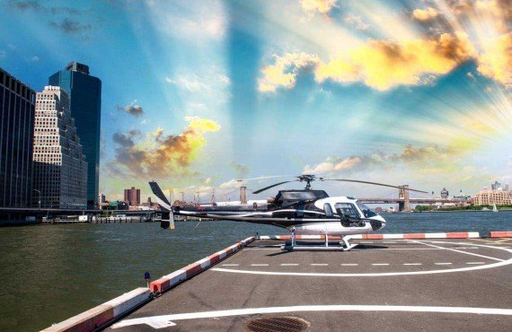 2-survol-helicoptere-new-york.jpg