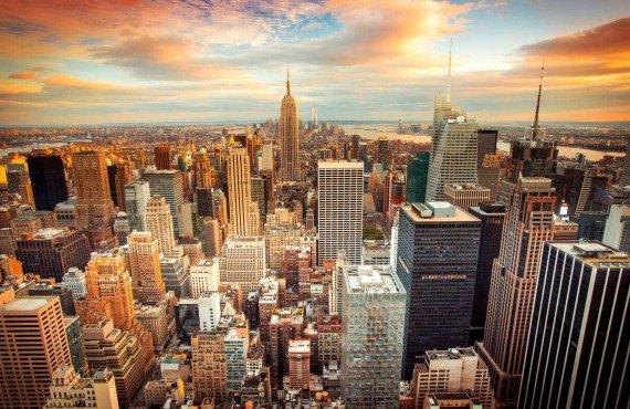 2-top-of-the-rock-rockefeller-new-york.jpg