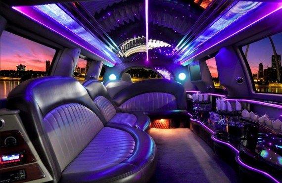 2-transfert-limousine-montreal.jpg