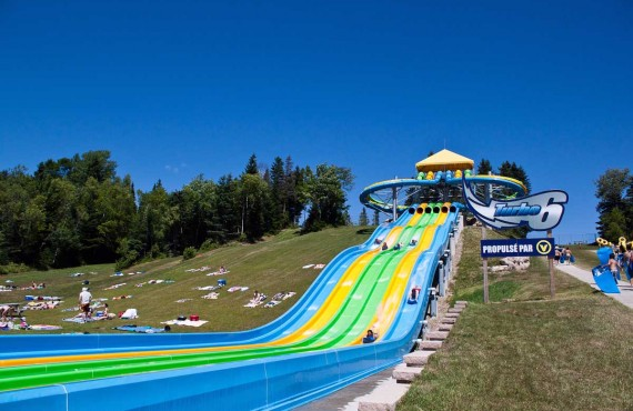 2-village-vacances-valcartier-turbo.jpg