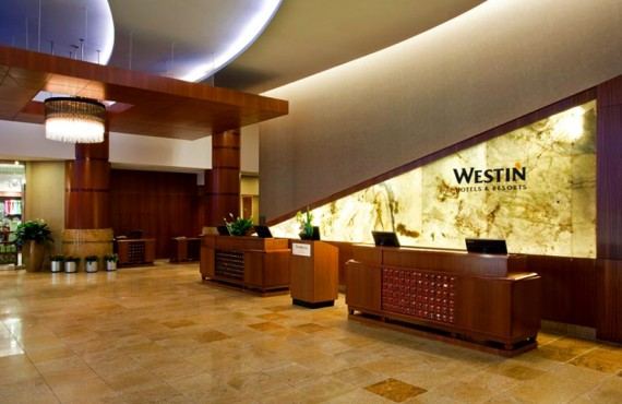 2-westin-grand-central-lobby