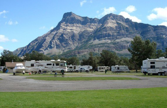 2a-camping-townsite