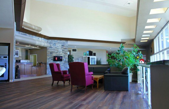 2a-clearwater-lodge-lobby