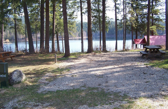 2a-dutch-lake-resort-rv-park.jpg