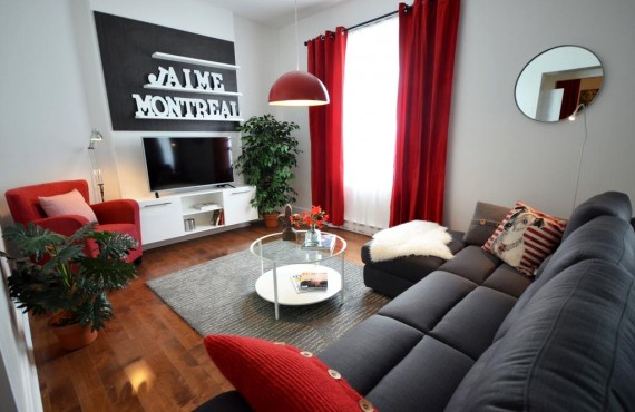 3-appartements-montreal