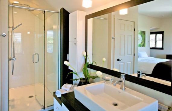 auberge espace 4 saisons orford canada prix forfait photos et avis. Black Bedroom Furniture Sets. Home Design Ideas