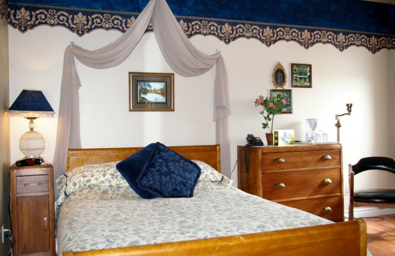 3-auberge-beausejour-ch