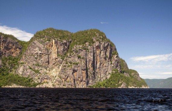 3-bateau-mouche-fjord