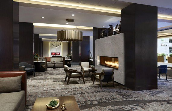 3-calgary-marriot-dontown-lobby