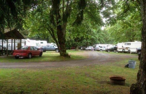 3-camping-cedar-grove