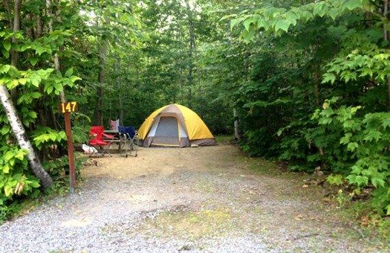 3-camping-de-la-joie