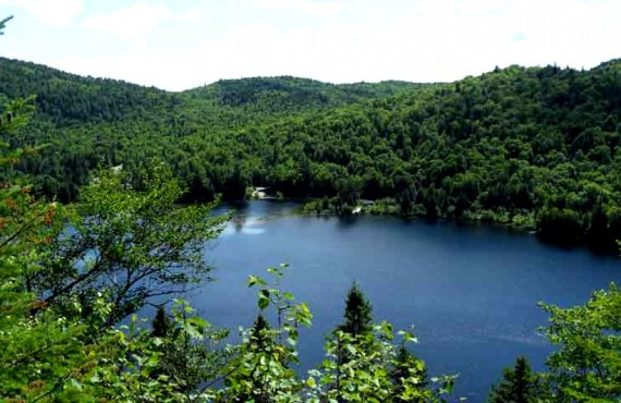 3-camping-mauricie-riviere