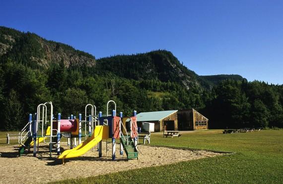 3-camping-parc-saguenay
