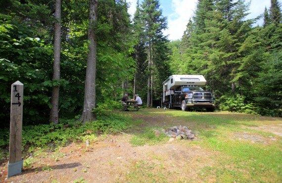 3-camping-petit-saguenay