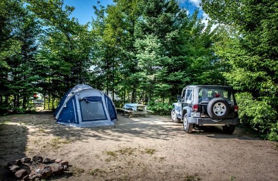 3-camping-valcartier