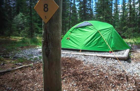 3-camping-wapiti