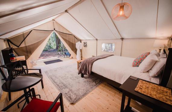 Tent 1 Queen