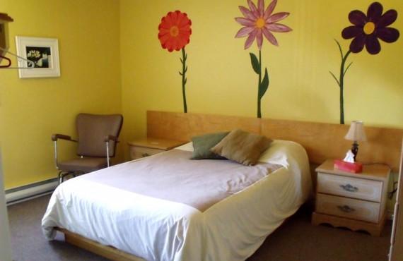 3-coucher-habitant-lac-st-jean-ch