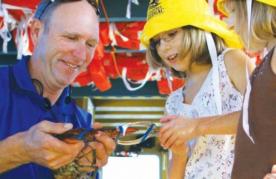 3-croisiere-homard-shediac-famille.jpg