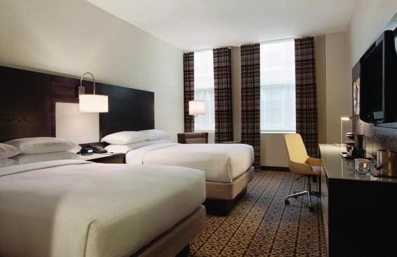 3-doubletree-boston-chambre-2-lits.jpg