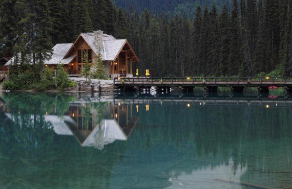 3-emerald-lake-lodge-yoho-national-park